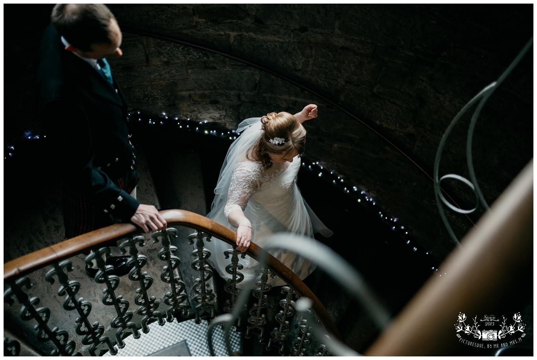 Ghillie Dhu wedding_0028.jpg