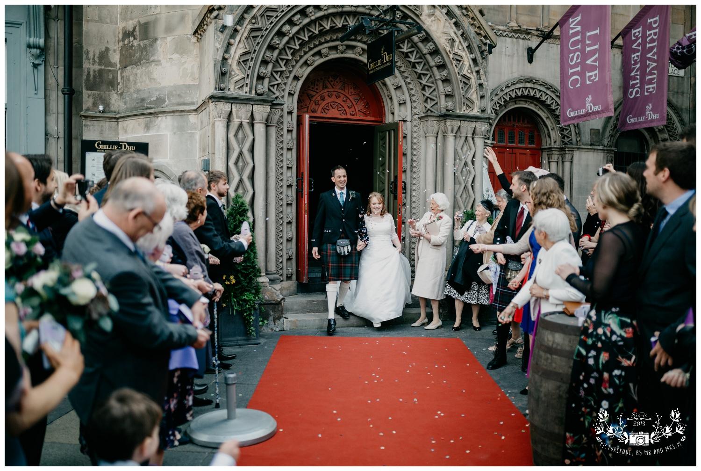 Ghillie Dhu wedding_0029.jpg