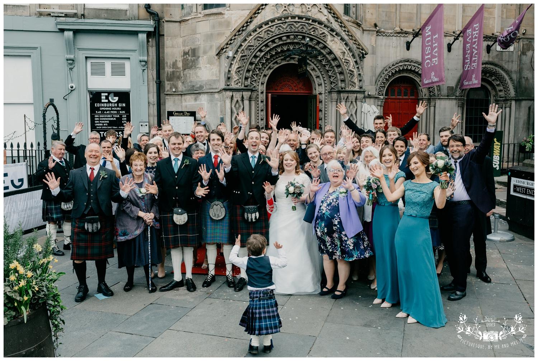 Ghillie Dhu wedding_0030.jpg