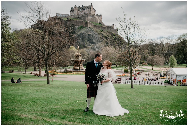 Ghillie Dhu wedding_0032.jpg