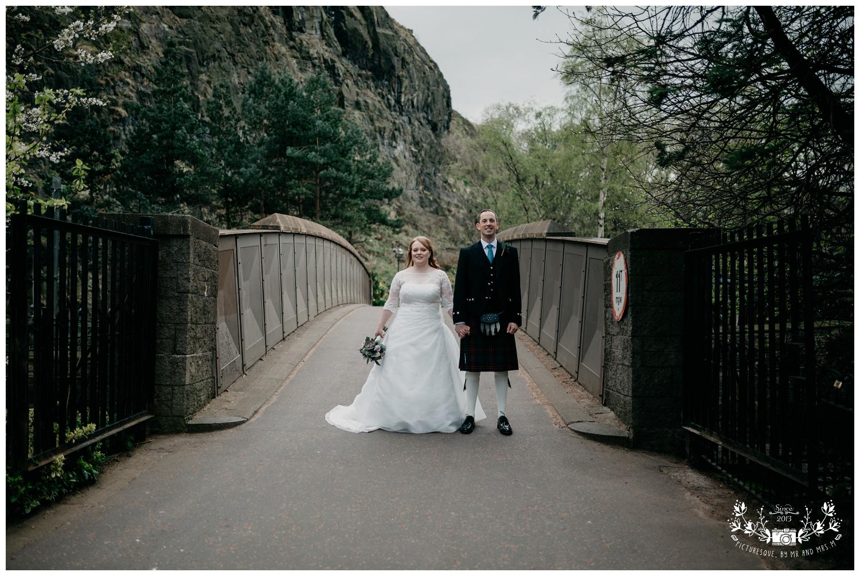 Ghillie Dhu wedding_0033.jpg