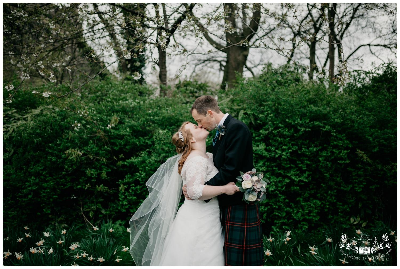 Ghillie Dhu wedding_0034.jpg