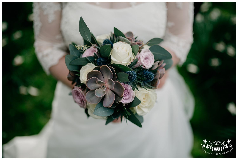 Ghillie Dhu wedding_0036.jpg