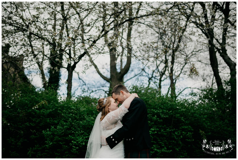 Ghillie Dhu wedding_0037.jpg
