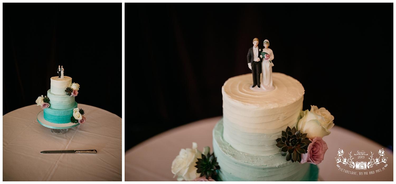 Ghillie Dhu wedding_0042.jpg