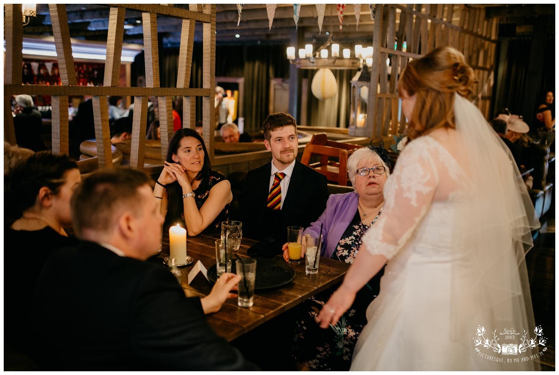 Ghillie Dhu wedding_0048.jpg