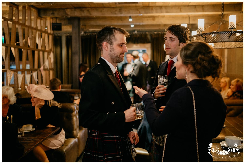 Ghillie Dhu wedding_0049.jpg