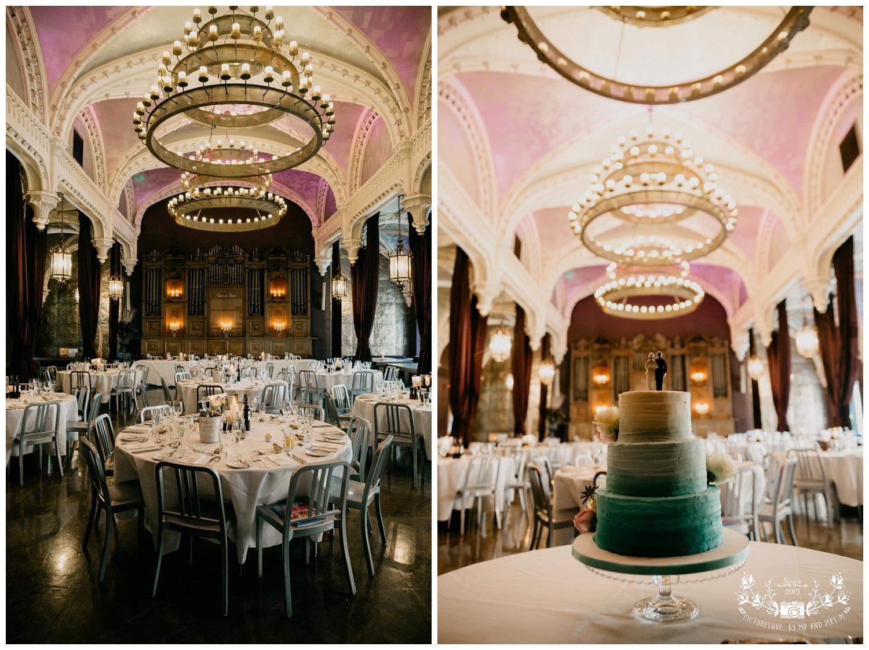 Ghillie Dhu wedding_0053.jpg