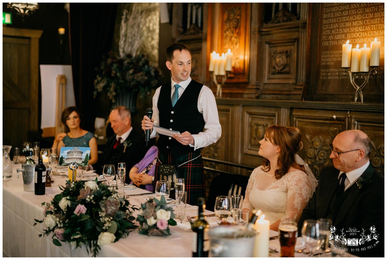 Ghillie Dhu wedding_0055.jpg