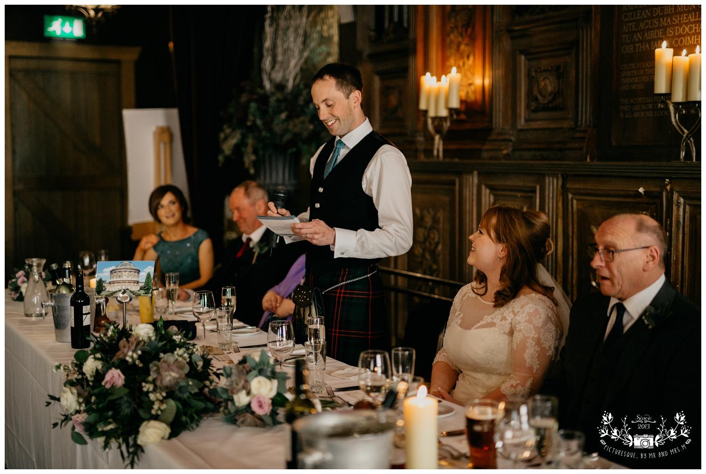 Ghillie Dhu wedding_0056.jpg