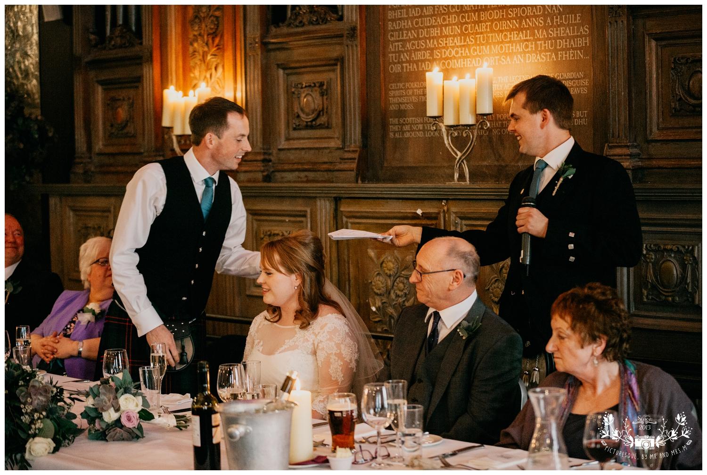 Ghillie Dhu wedding_0057.jpg