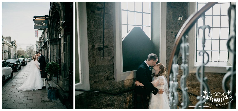Ghillie Dhu wedding_0061.jpg