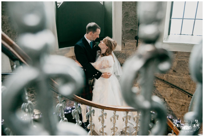 Ghillie Dhu wedding_0062.jpg