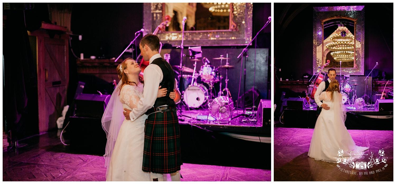 Ghillie Dhu wedding_0064.jpg