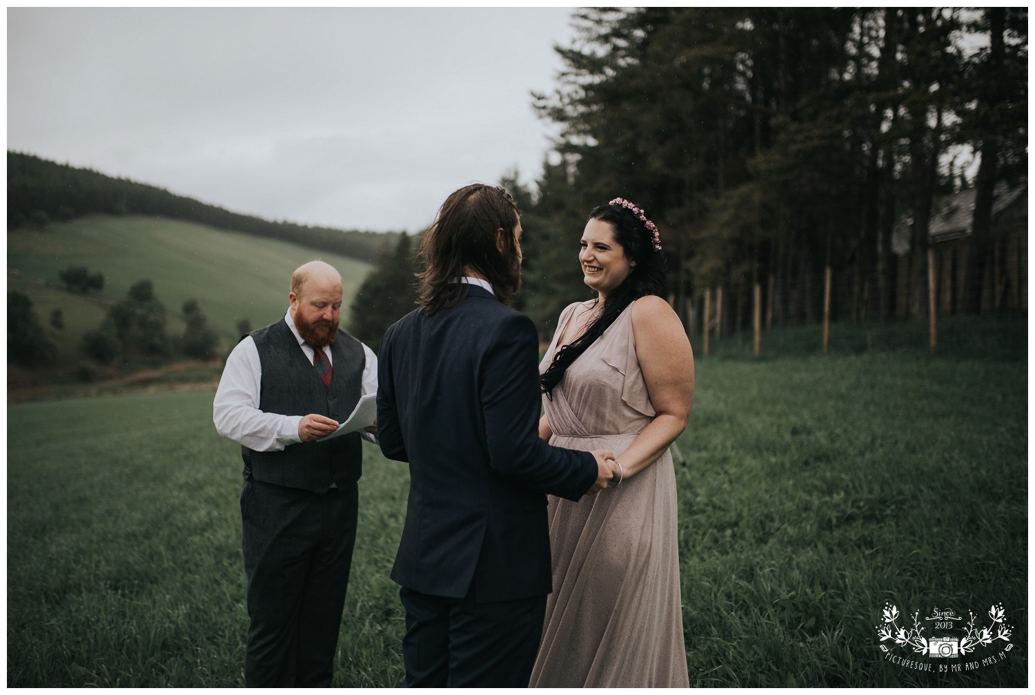 Cairngorms Elopement Photography- Picturesque by Mr and Mrs M_0005.jpg
