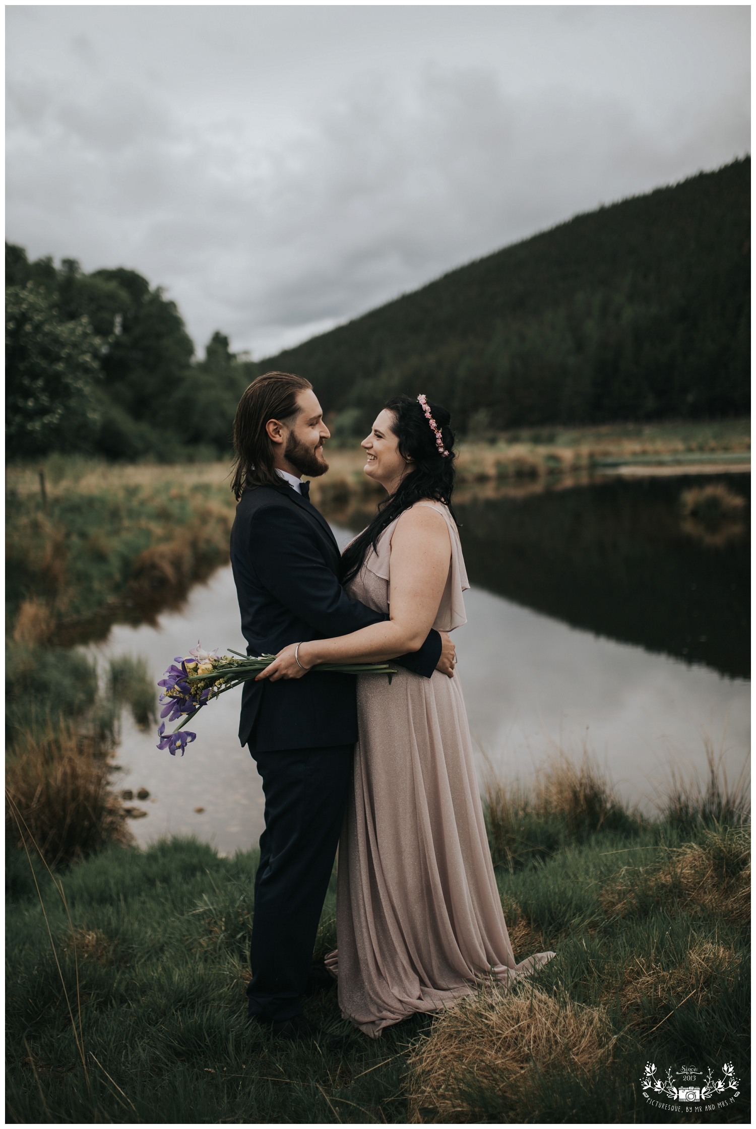 Cairngorms Elopement Photography- Picturesque by Mr and Mrs M_0010.jpg