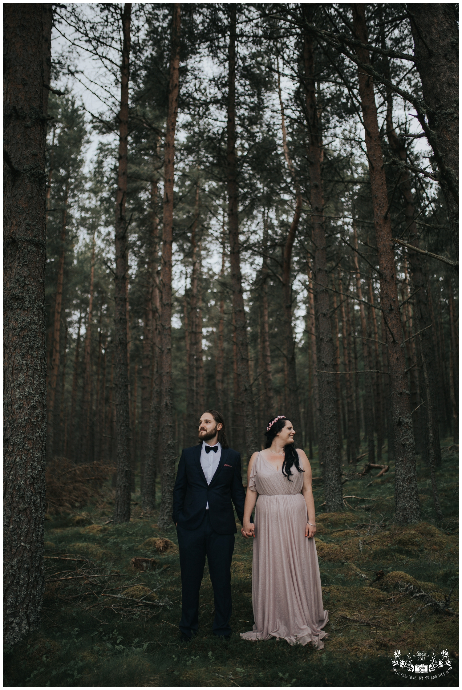Cairngorms Elopement Photography- Picturesque by Mr and Mrs M_0013.jpg