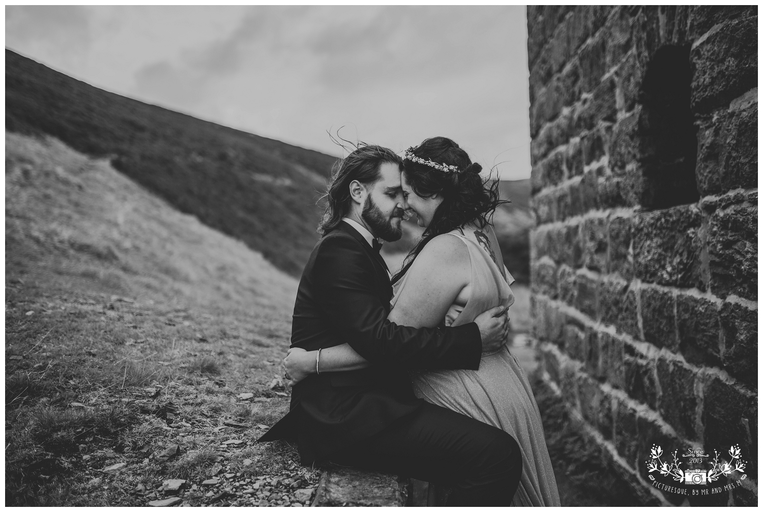 Cairngorms Elopement Photography- Picturesque by Mr and Mrs M_0018.jpg