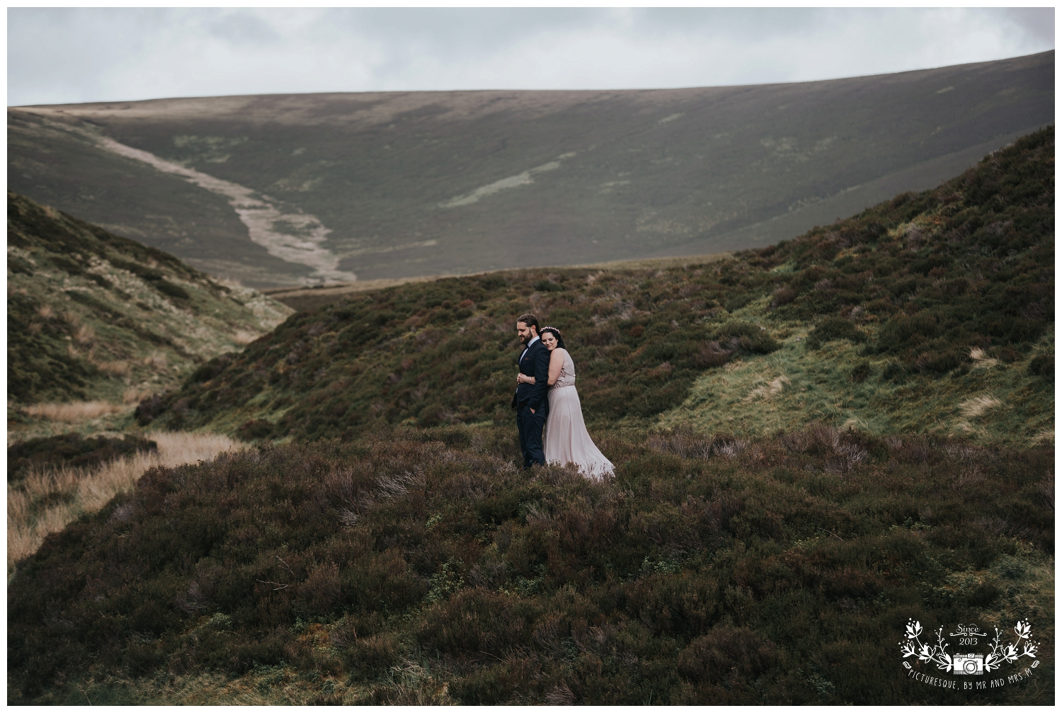 Cairngorms Elopement Photography- Picturesque by Mr and Mrs M_0019.jpg