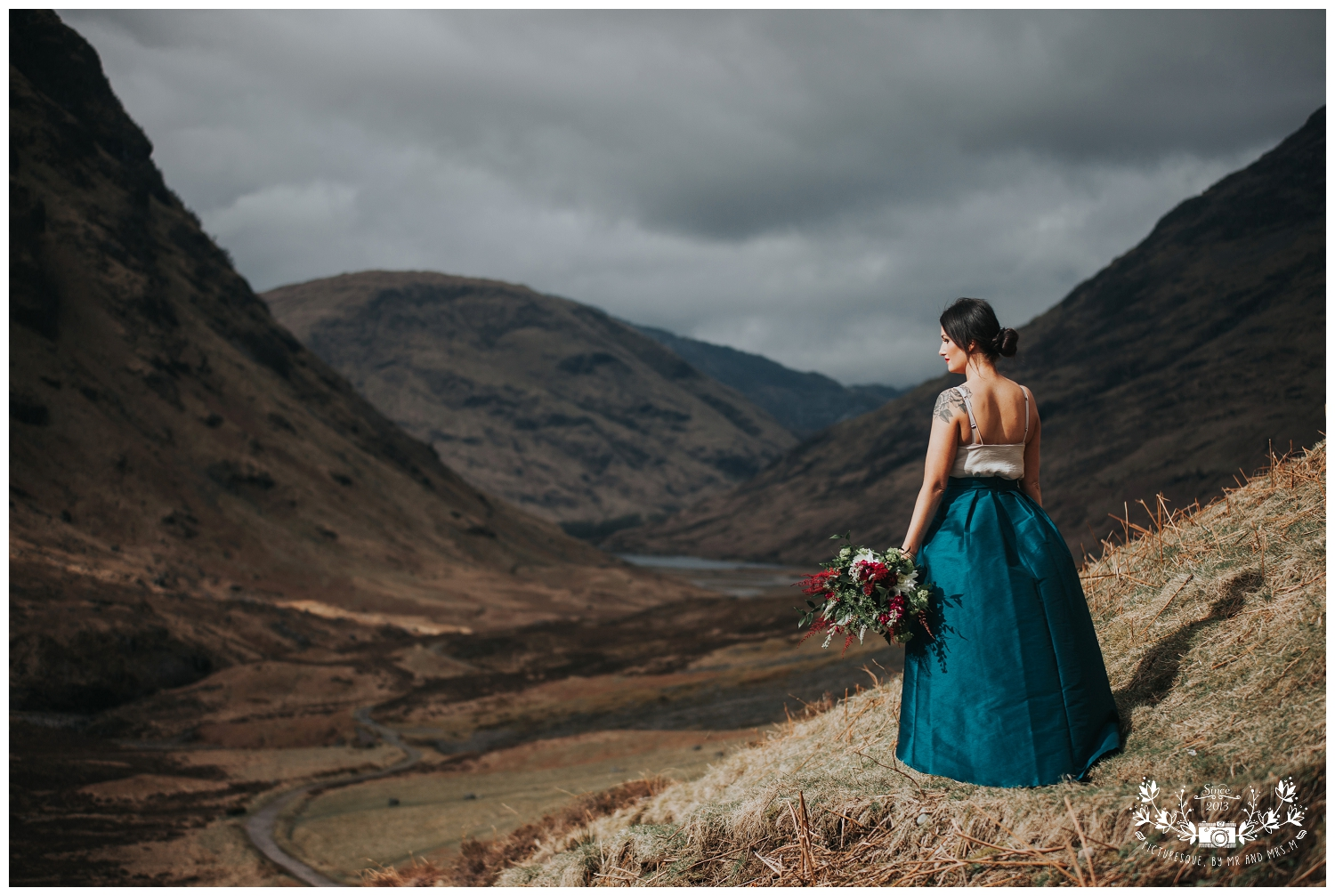 Glencoe Elopement Photography- Picturesque by Mr and Mrs M_0001.jpg