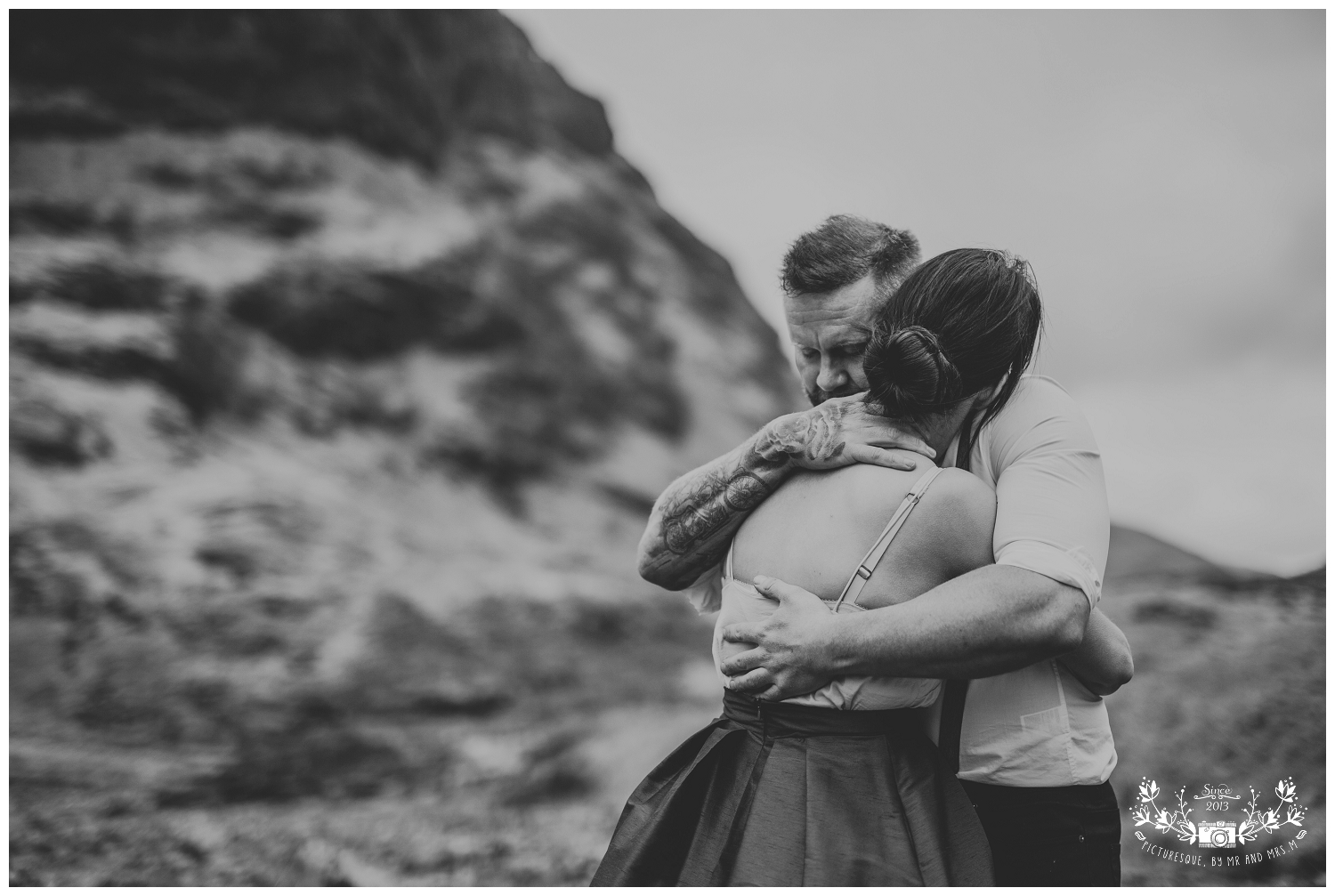 Glencoe Elopement Photography- Picturesque by Mr and Mrs M_0009.jpg