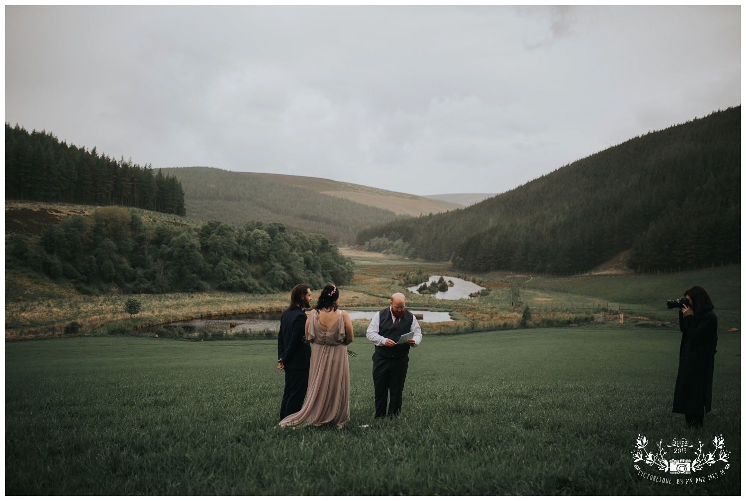 Cairngorms elopement, scottish elopement photography, Picturesquebymrandmrsm_0018.jpg