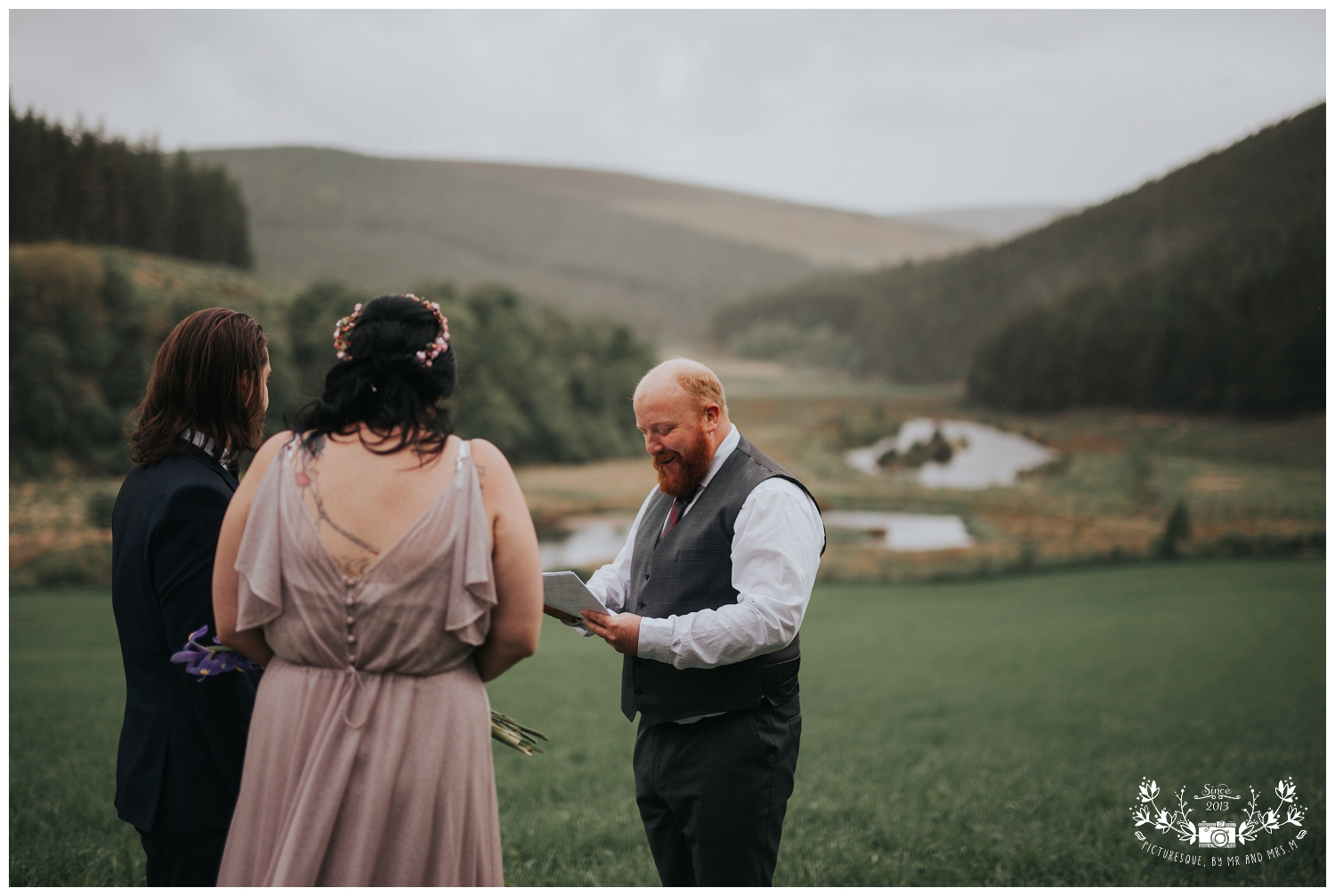Cairngorms elopement, scottish elopement photography, Picturesquebymrandmrsm_0019.jpg