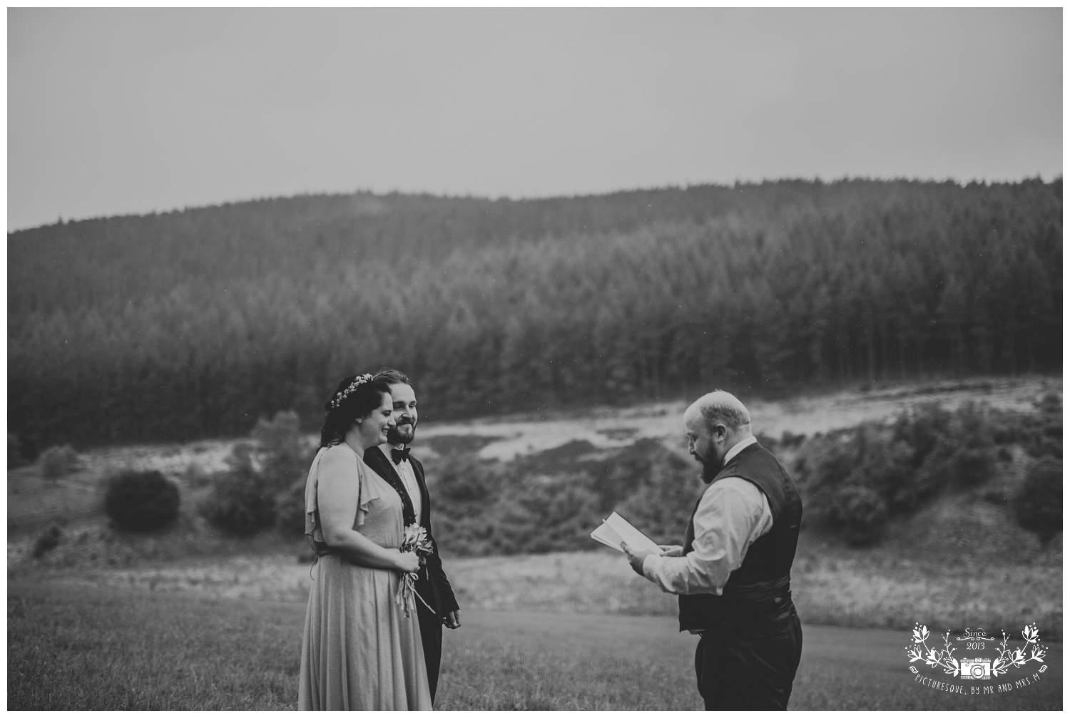 Cairngorms elopement, scottish elopement photography, Picturesquebymrandmrsm_0024.jpg