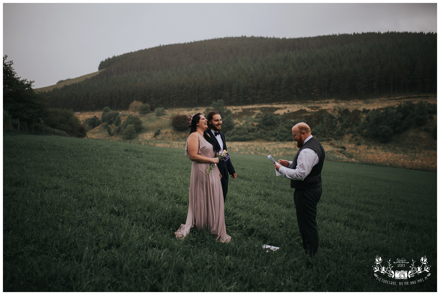 Cairngorms elopement, scottish elopement photography, Picturesquebymrandmrsm_0025.jpg