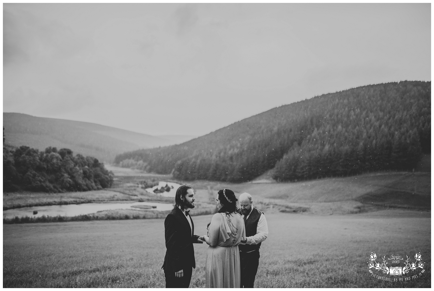 Cairngorms elopement, scottish elopement photography, Picturesquebymrandmrsm_0034.jpg