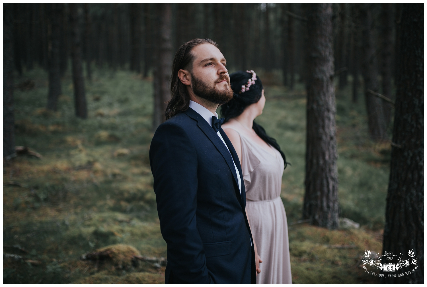 Cairngorms elopement, scottish elopement photography, Picturesquebymrandmrsm_0056.jpg