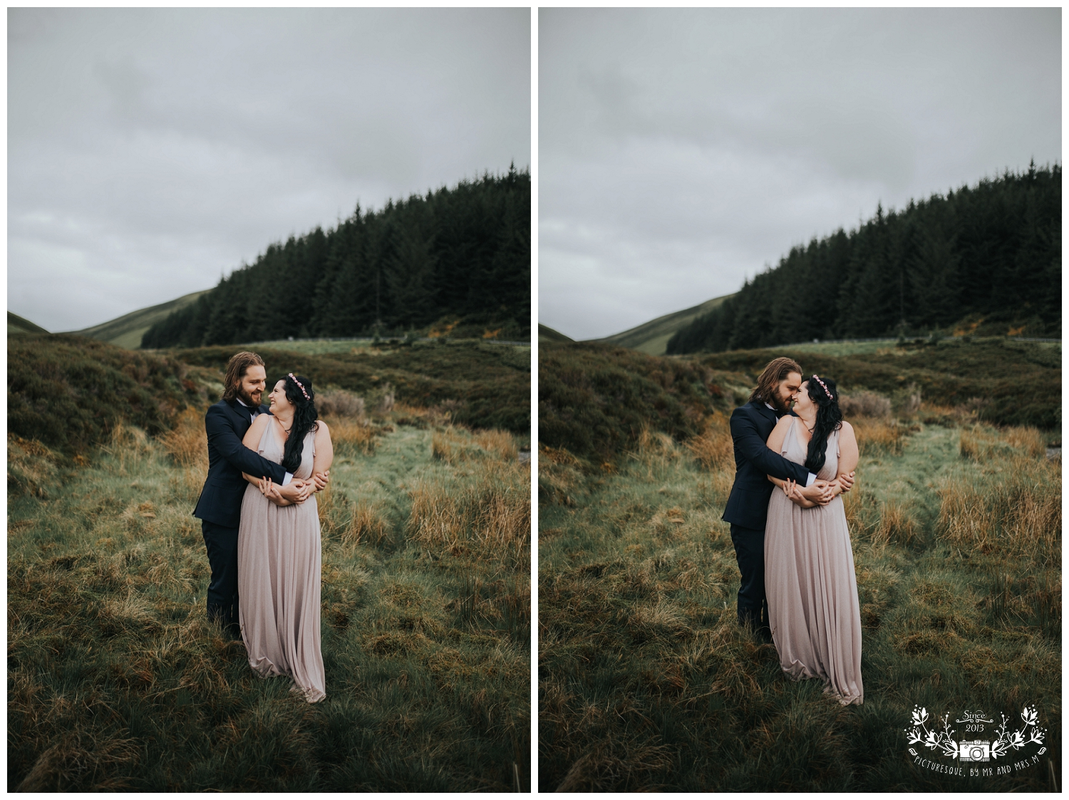 Cairngorms elopement, scottish elopement photography, Picturesquebymrandmrsm_0057.jpg