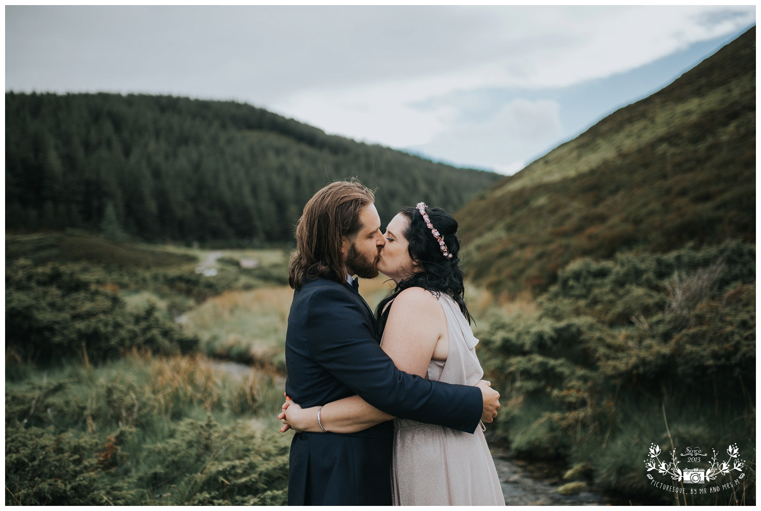 Cairngorms elopement, scottish elopement photography, Picturesquebymrandmrsm_0058.jpg