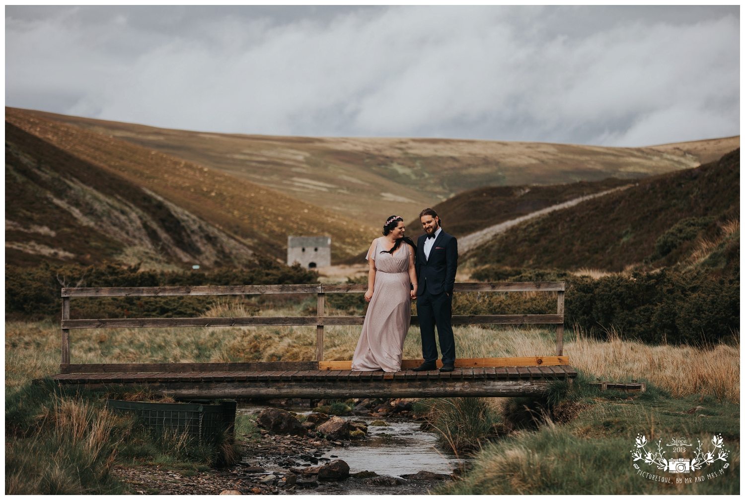 Cairngorms elopement, scottish elopement photography, Picturesquebymrandmrsm_0062.jpg
