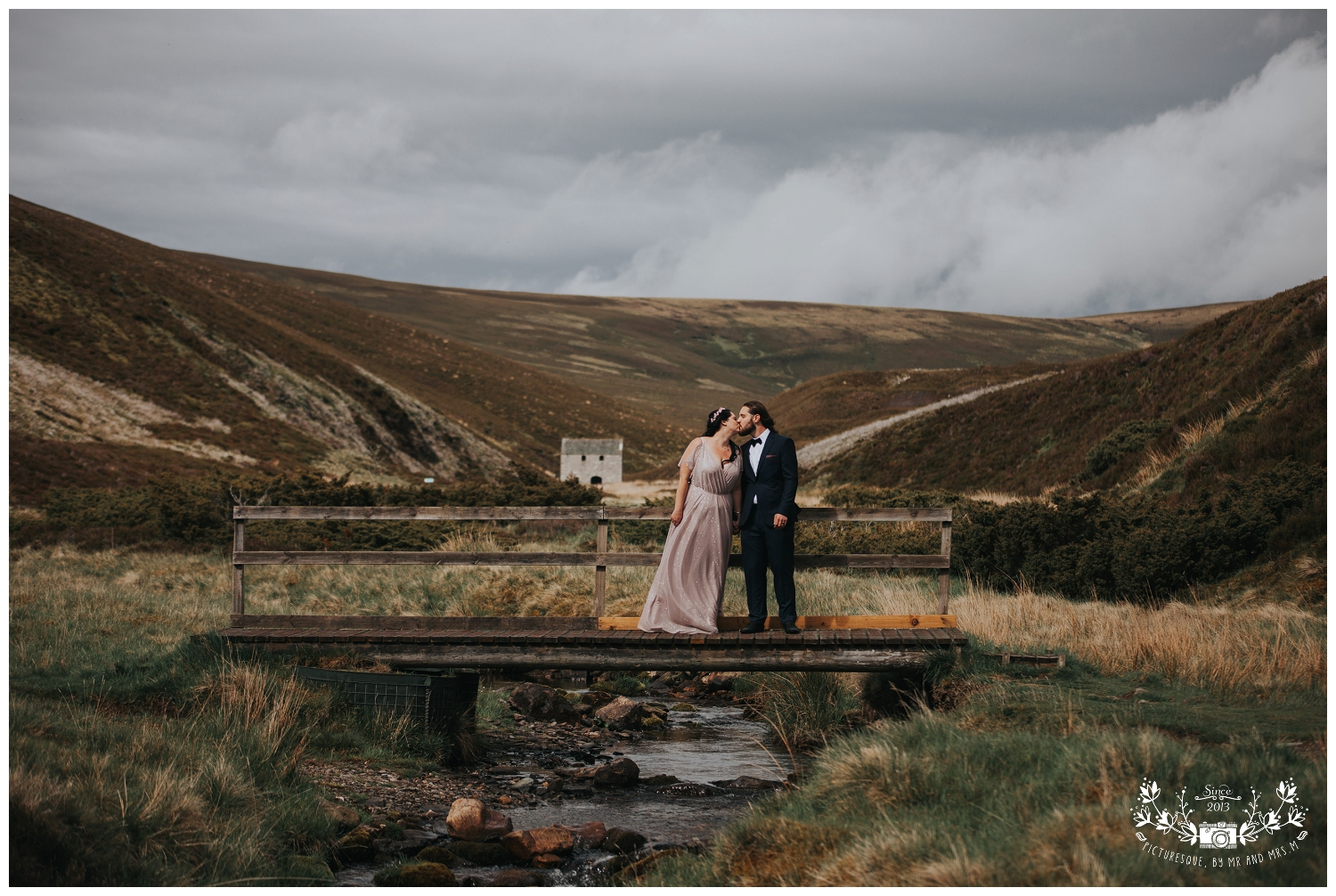 Cairngorms elopement, scottish elopement photography, Picturesquebymrandmrsm_0063.jpg