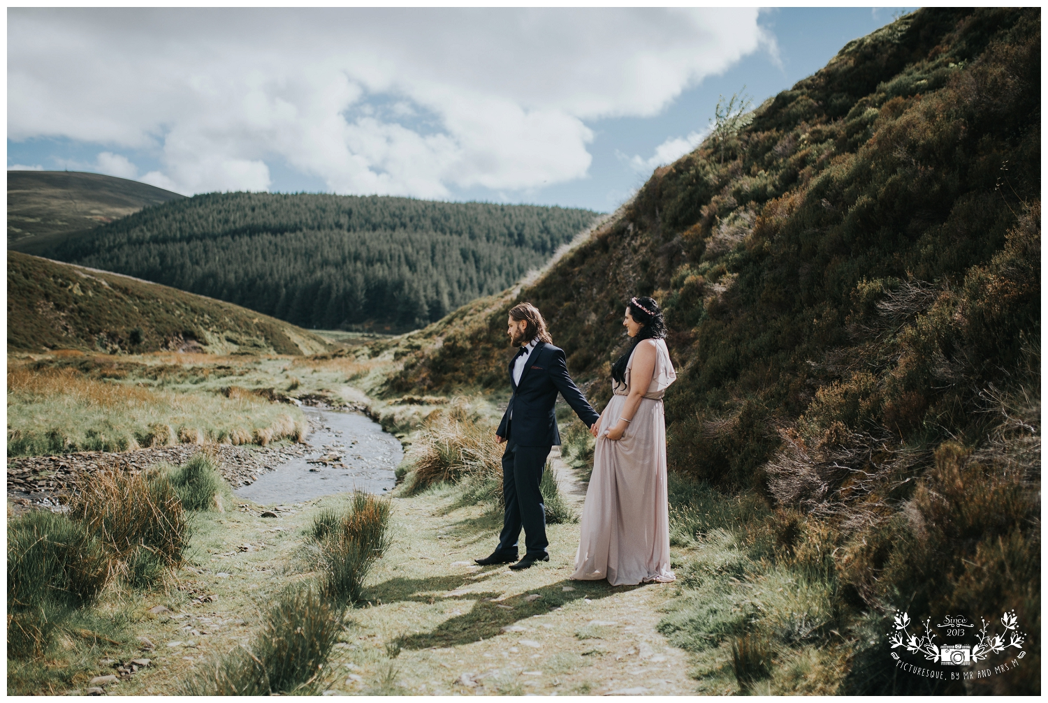 Cairngorms elopement, scottish elopement photography, Picturesquebymrandmrsm_0064.jpg