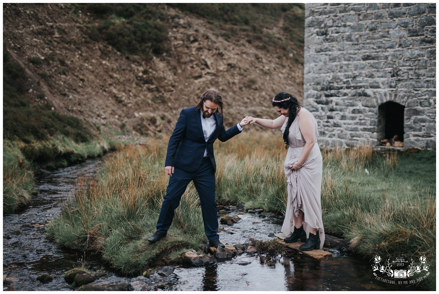 Cairngorms elopement, scottish elopement photography, Picturesquebymrandmrsm_0069.jpg