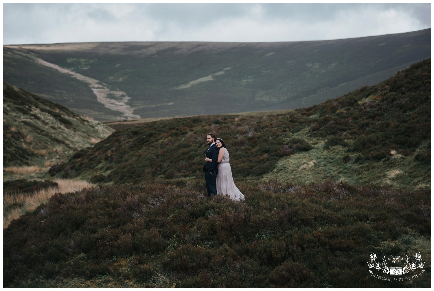Cairngorms elopement, scottish elopement photography, Picturesquebymrandmrsm_0071.jpg
