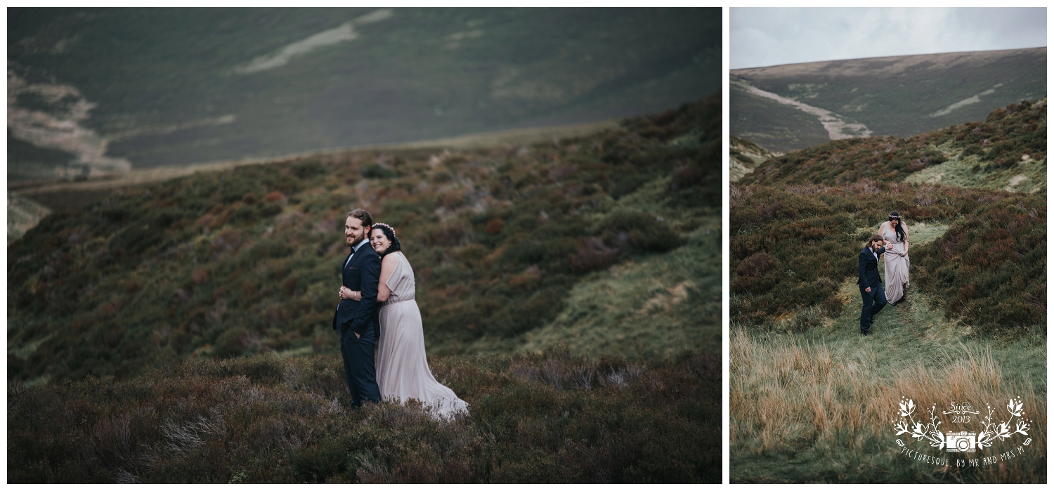 Cairngorms elopement, scottish elopement photography, Picturesquebymrandmrsm_0072.jpg