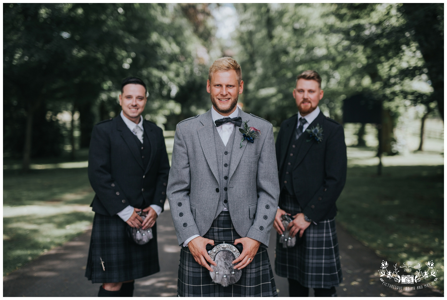 Carlowrie Castle  Wedding Photography, Picturesque by Mr and Mrs M_0048.jpg