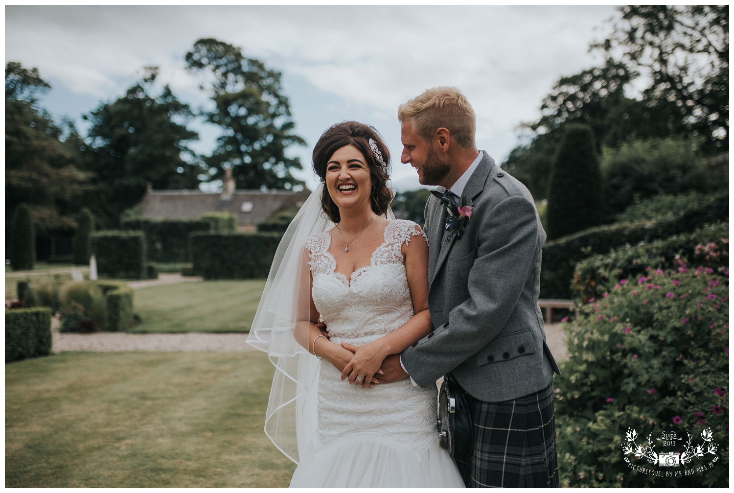 Carlowrie Castle  Wedding Photography, Picturesque by Mr and Mrs M_0088.jpg