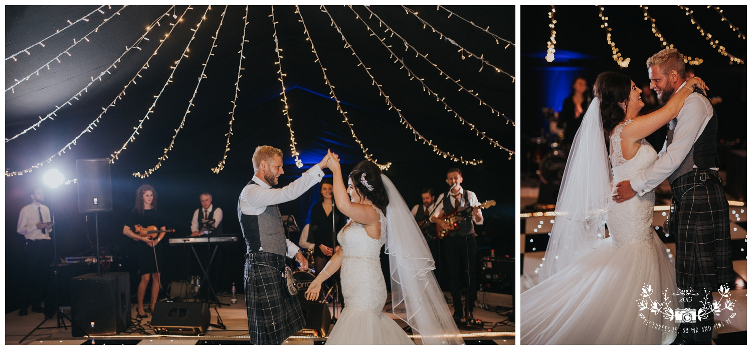 Carlowrie Castle  Wedding Photography, Picturesque by Mr and Mrs M_0095.jpg