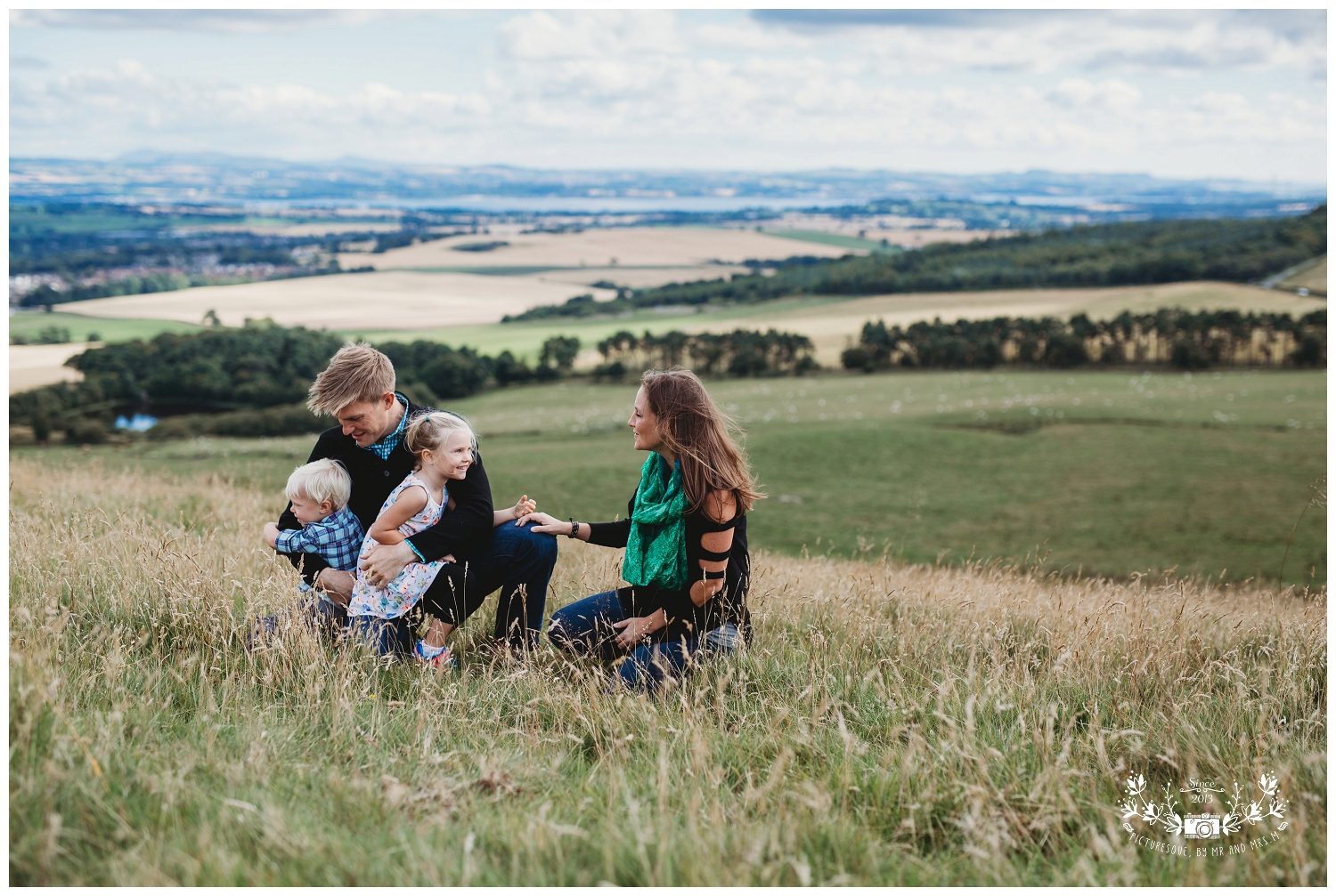 Family Photography, Falkirk, Picturesque by Mr and Mrs M_0001.jpg