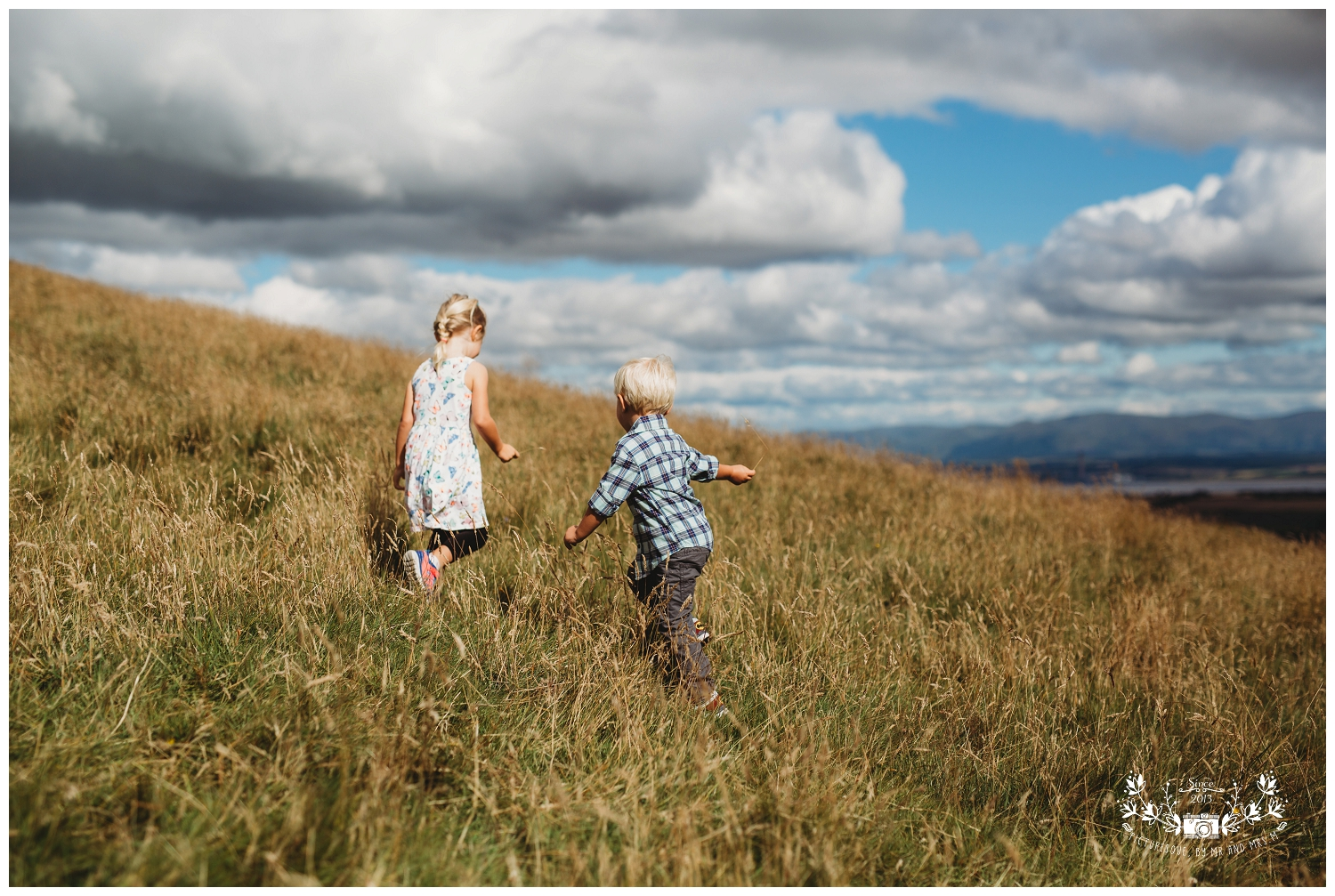 Family Photography, Falkirk, Picturesque by Mr and Mrs M_0005.jpg