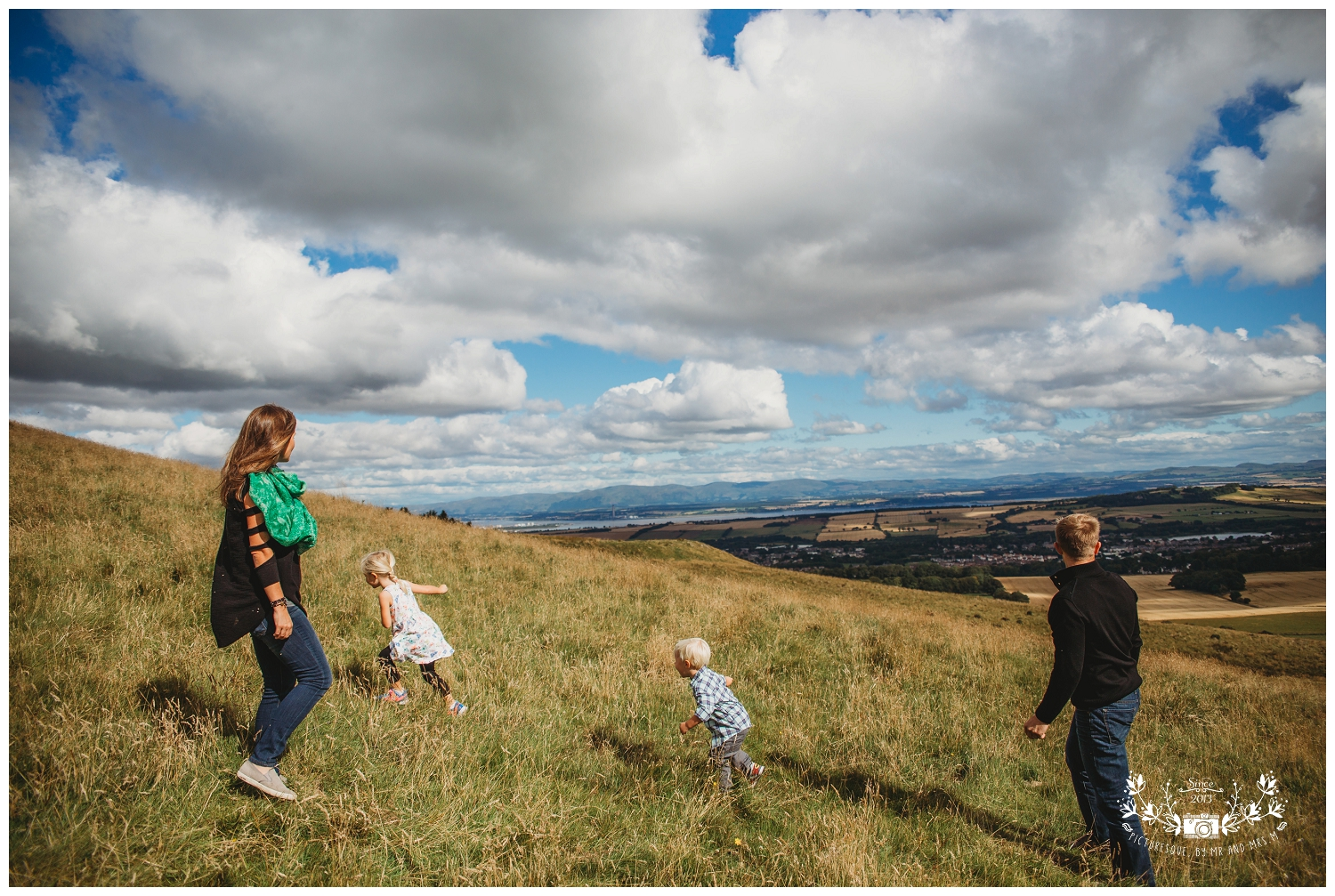 Family Photography, Falkirk, Picturesque by Mr and Mrs M_0006.jpg