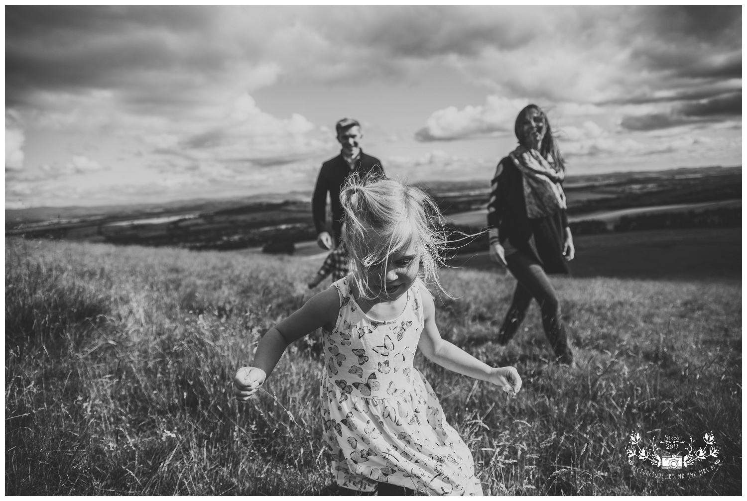 Family Photography, Falkirk, Picturesque by Mr and Mrs M_0007.jpg