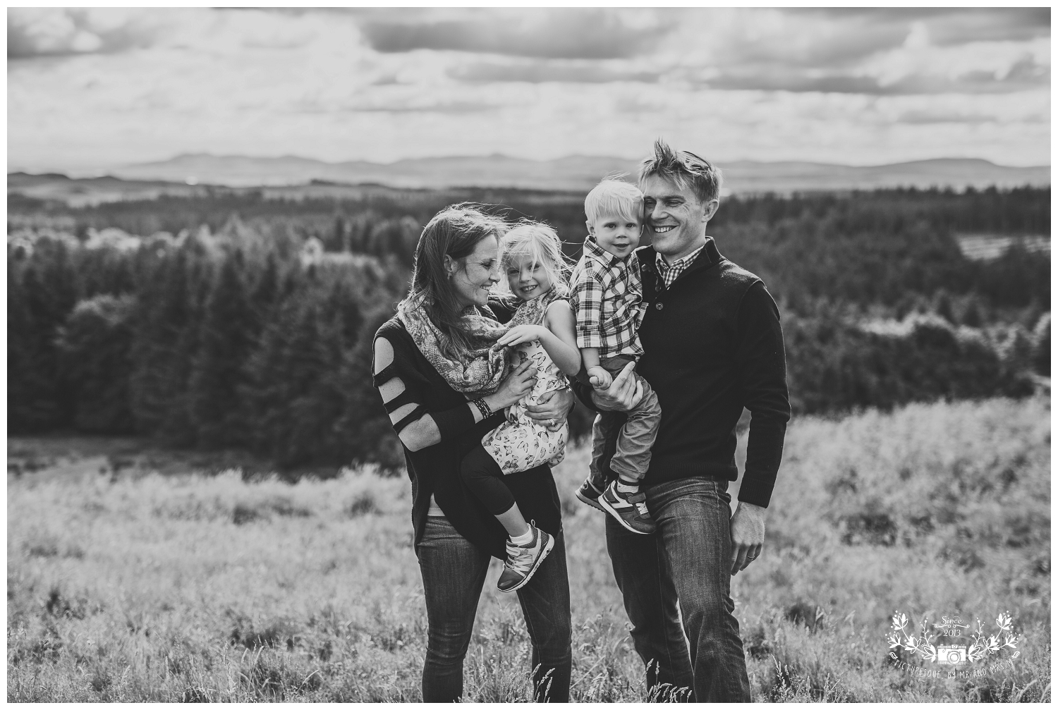 Family Photography, Falkirk, Picturesque by Mr and Mrs M_0008.jpg