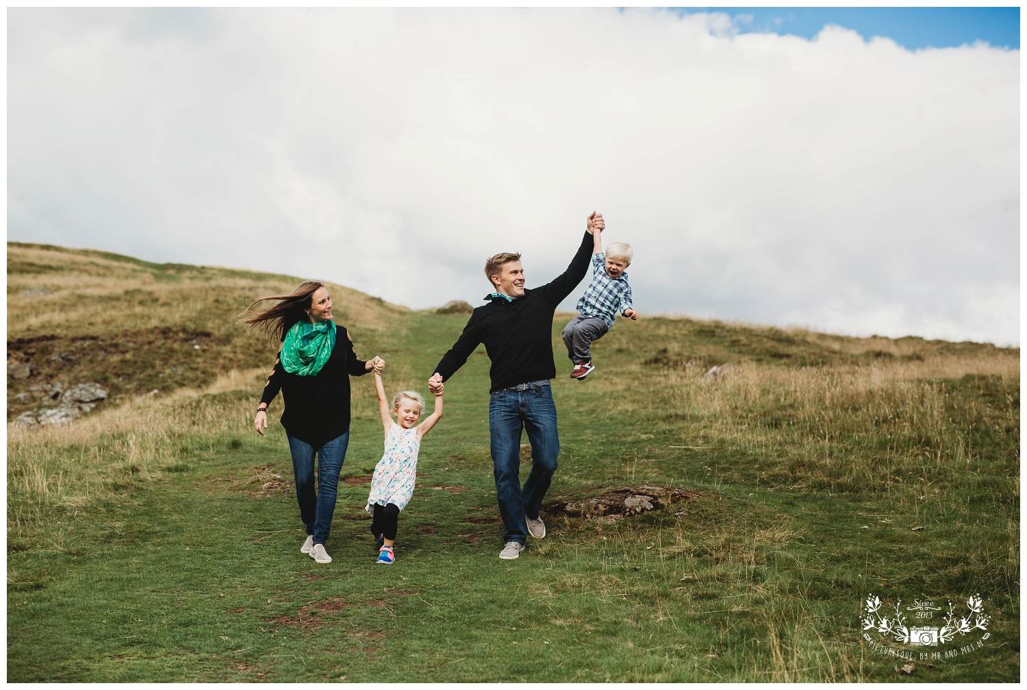 Family Photography, Falkirk, Picturesque by Mr and Mrs M_0015.jpg
