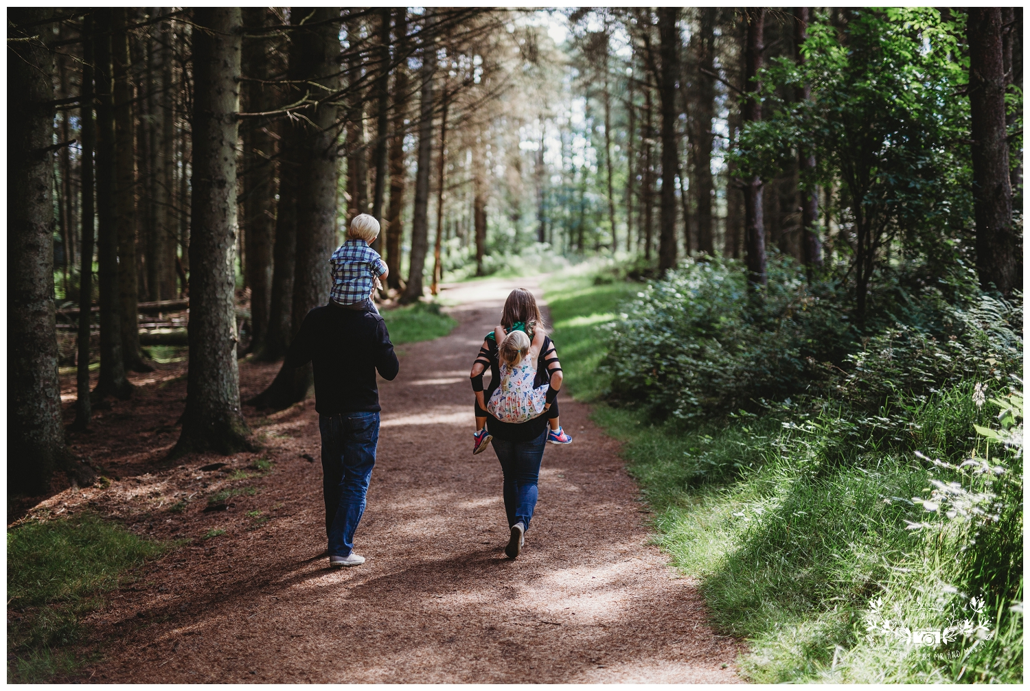 Family Photography, Falkirk, Picturesque by Mr and Mrs M_0016.jpg