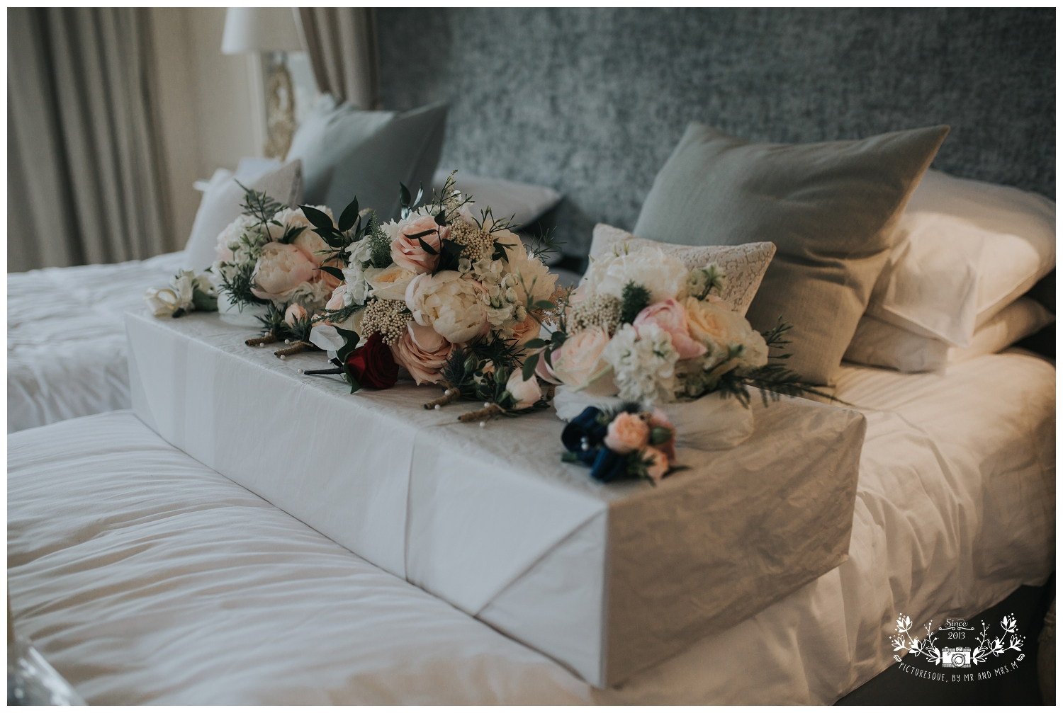 Balbirnie House Wedding, Picturesque by Mr and Mrs M_0003.jpg